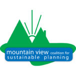 Mountain View Coalition for Sustainable Planning